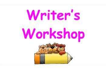 Childrens creative writing workshops london